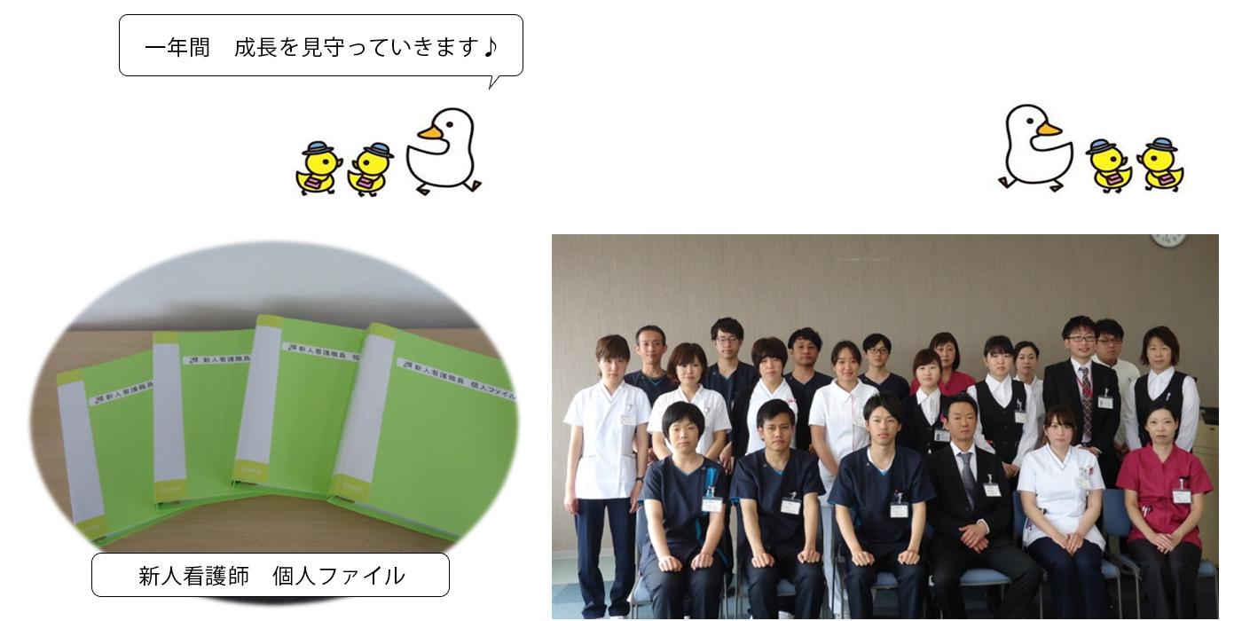 20170520_1.jpg