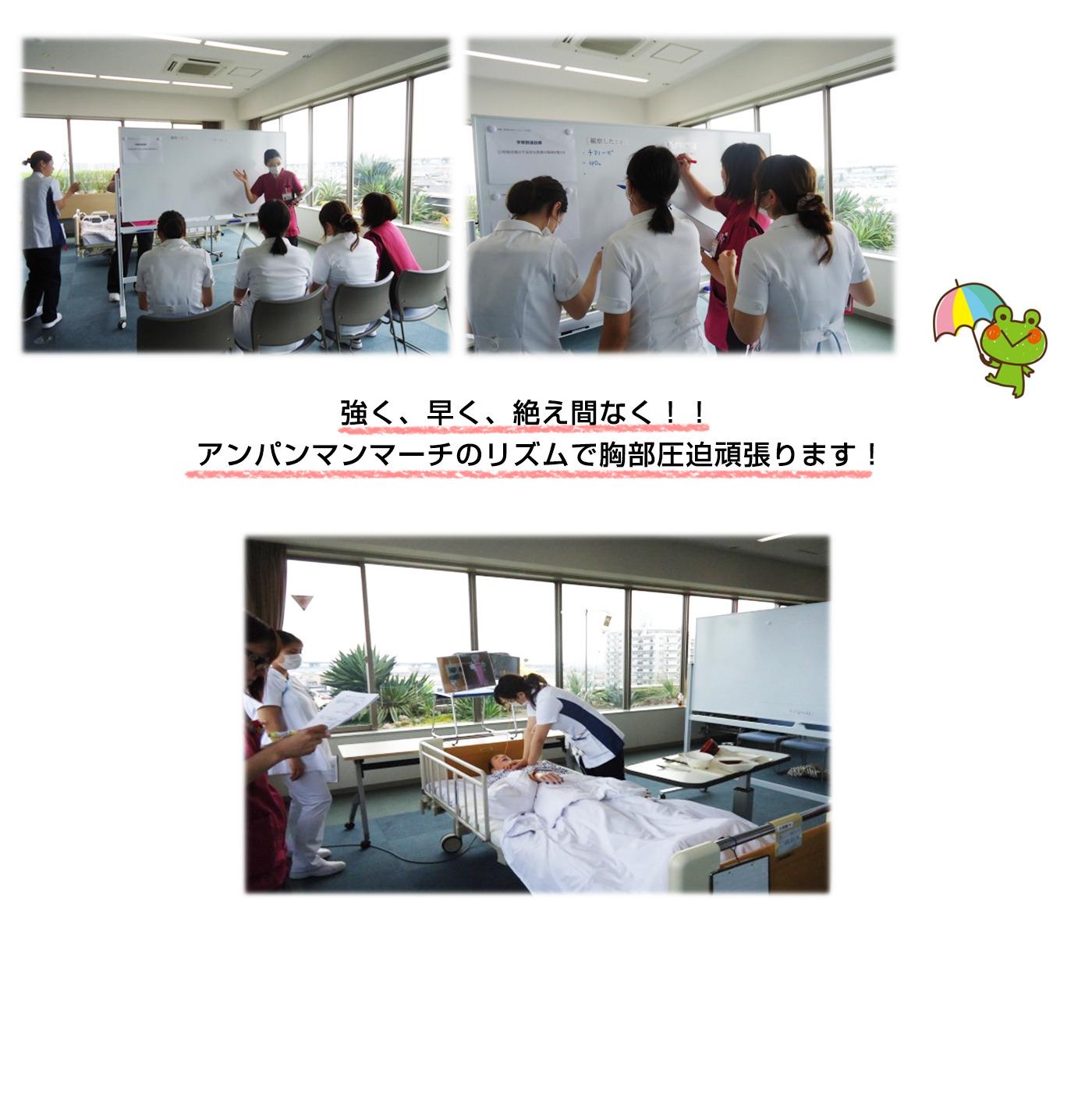 20170709_4.jpg